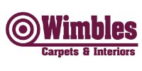 Wimbles Carpets & Interiors