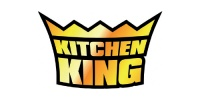 Kitchen King (Exeter and District Youth League (Venues Only))