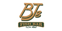BJs Fish Bar