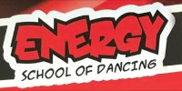 Energy School of Dancing