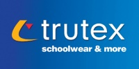 Trutex Schoolwear & More
