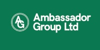 Ambassador Group (Wigan & District Youth Football League)