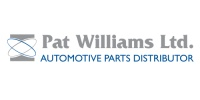 Pat Williams Ltd.