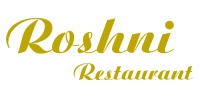 Roshni Restaurant (Potteries Junior Youth League)