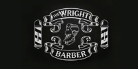 The Wright Barber