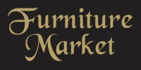 Furniture Market