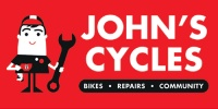 Johns Cycles