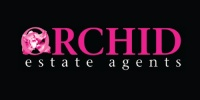Orchid Estate Agents (West Herts Youth League )
