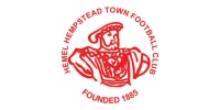 Hemel Hempstead Town Football Club