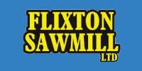 Flixton Sawmill Ltd (Scarborough & District Minor League)