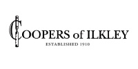 Coopers of Ilkley