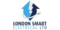 London Smart Electrical Ltd