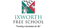 Ixworth Free School