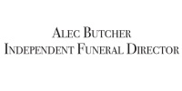 Alec Butcher Independent Funeral Director