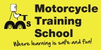 MTS Motorcycle Training School