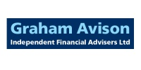 Graham Avison Independent Financial Advisers Ltd