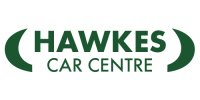 Hawkes Car Centre (Ipswich & Suffolk Youth Football League)