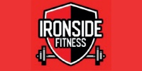 Ironside Fitness (Huddersfield and District Junior Football League (Under Construction))