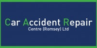 Car Accident Repair Centre (Romsey) Ltd (City of Southampton Youth Football League)