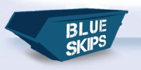Blue Skips (Leicester & District Mutual Football League)