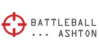 Battlefield Paintball Ltd