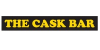 The Cask Bar (Potteries Junior Youth League)