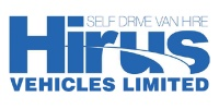Hirus Vehicles Limited (Watford Friendly League)