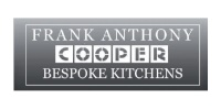 Frank Anthony Kitchens