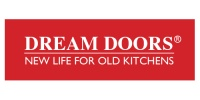 Dream Doors Doncaster