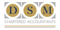 DSM Chartered Accountants