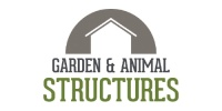Garden & Animal Structures (Potteries Junior Youth League)