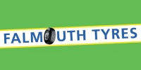 Falmouth Tyres (Kernow Youth Football League)