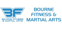 Bourne Fitness & Martial Arts