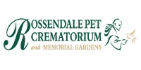 Rossendale Pet Crematorium and Memorial Gardens