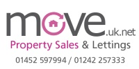 Move Property Sales & Lettings (Mid Gloucester League)