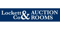 Lockett & Co Auction Rooms