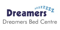 Dreamers Bed Centre