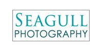 Seagull Photography (Potteries Junior Youth League)