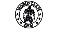 World Class Gym