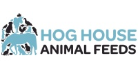 Hog House Animal Feeds