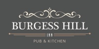 Burgess Hill Inn