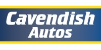 Cavendish Auto Repairs (Lincoln Co-Op Mid Lincs Youth League)