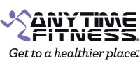 Anytime Fitness Crawley