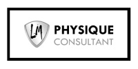 LM Physique Consultant