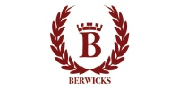 Berwicks of Horsham