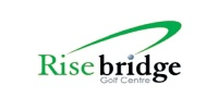 Risebridge Golf Centre