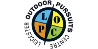 Leicester Outdoor Pursuits