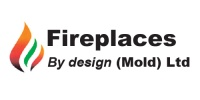 Fireplaces by Design Ltd