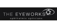 The Eyeworks