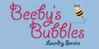 Beeby's Bubbles Laundry Service (Mid Staffordshire Junior Football League)
